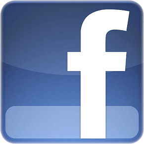 Follow WPL on Facebook